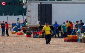 COHEP estima suspensión de 300 a 400 mil trabajadores