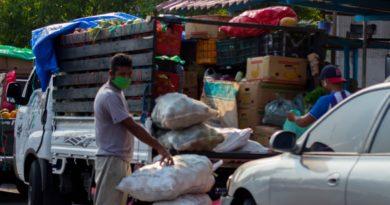 Así marcha Honduras en el marco de la pandemia de Covid-19