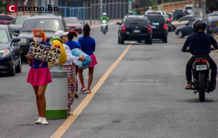 Honduras inicia apertura