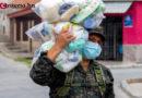 Reflexiones sobre la pandemia (parte 7)
