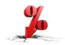 Razones para bajar las tasas muy por debajo de cero
