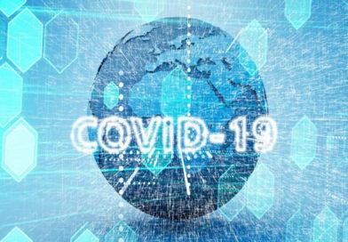 Pandemia de Covid-19 impulsa amenaza por ciberataques