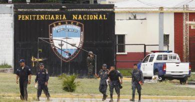 Mesa de Seguimiento a sentencias interamericanas urge a Honduras garantizar vida y salud de personas privadas de libertad