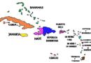 El Caribe no es de Estados Unidos