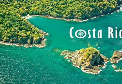 Costa Rica se convierte en el primer país de Centroamérica en ser parte de la OCDE