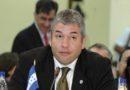 TJE eleva reclamo ante Congreso Nacional por reducción de presupuestos electorales