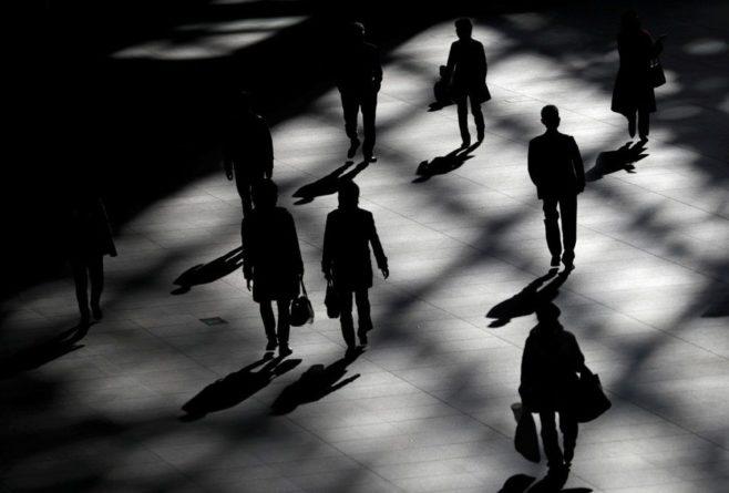 profundización de crisis económica y social