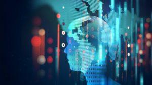 Cinco tendencias de consumo digital