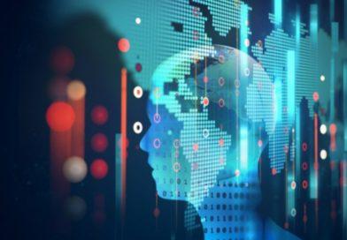 Cinco tendencias de consumo digital que vendrán después de Covid-19
