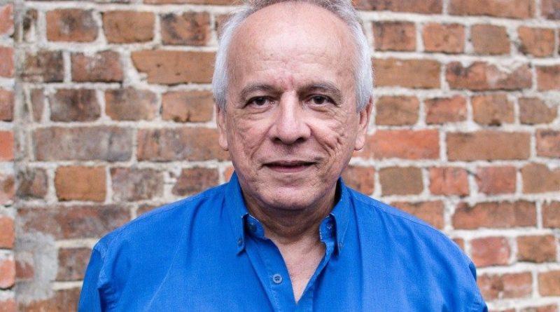 Julio Escoto