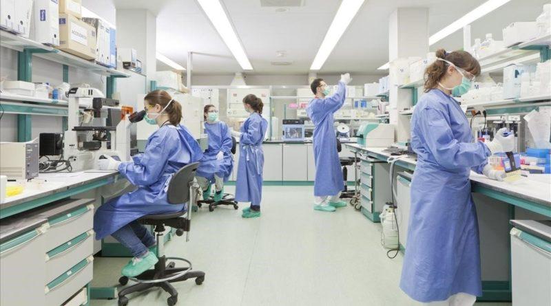 Bioética para la pandemia