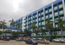Por falta de bioseguridad médicos residentes del Mario Catarino Rivas se retiran de las salas de Covid-19