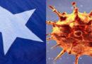 Oposición cierra filas ante utilización política de la pandemia