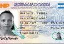 Según comisionados del RNP nueva identidad estaría a inicios del próximo año