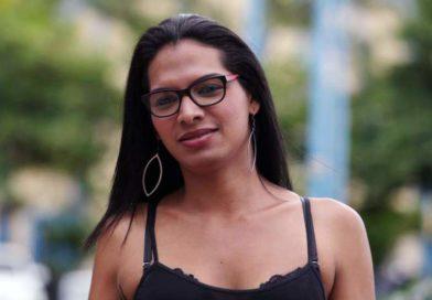 Rihanna Ferrera: defensora de DDHH es víctima de agresión y robo