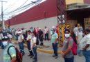 Cervecería Hondureña pone en riesgo salud de sus trabajadores en complicidad con el gobierno