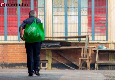 Honduras: amplían confinamiento hasta el 24 de mayo y continúa reactivación económica