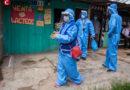 Reflexiones sobre la pandemia (11)