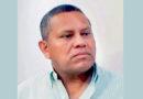 En inicio de juicio de Geovanny Fuentes, JOH advierte «colapso» de alianza contra narcotráfico