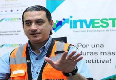 Ministerio Público inicia investigación contra Marco Bográn por tres delitos