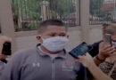 Liberan al preso político Carlos Daniel Tinoco