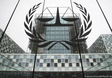 Corte Penal Internacional rechaza «inaceptables» sanciones de Trump