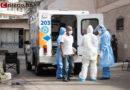 Reflexiones sobre la pandemia (12)