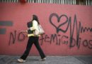 Tribuna de Mujeres registra 245 femicidios durante confinamiento por covid-19