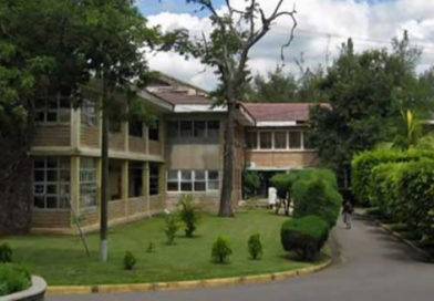 Personal médico del Hospital del Tórax sigue adoleciendo abandono del gobierno