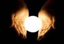 La rebelión de la luminosidad: un proyecto contra la opacidad