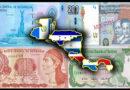 Estados centroamericanos deben avanzar hacia una renta básica universal: Icefi