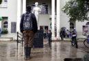 Honduras: Nuevo proceso de criminalización contra el pueblo tolupán