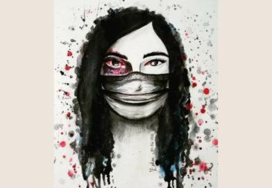 La (in)seguridad de la pandemia para las mujeres