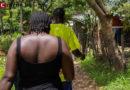 Honduras se convierte en la pesadilla de los migrantes haitianos, cubanos y africanos