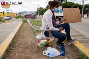 violencia en las mujeres y niñez desplazada