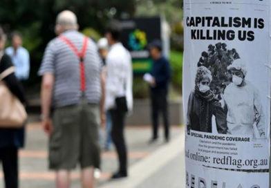 Joseph Schumpeter, el hombre que predijo el fin del capitalismo