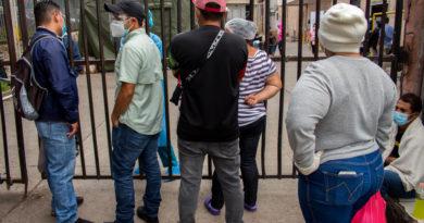 Ante mal manejo de crisis sanitaria proponen articulación de iniciativas ciudadanas