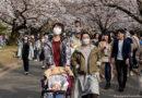 Japón, cultura y Covid-19