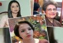 Diputadas de la oposición no irán a sesión para reformar Código Penal abrogado
