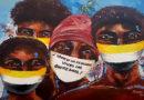 CIDH da 18 días al gobierno de Honduras para que informe sobre garífunas desaparecidos