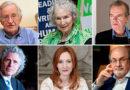 150 intelectuales firman un manifiesto contra la intimidación intelectual, también en la izquierda