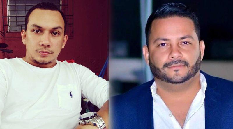 Honduras asesinan comunicadores