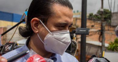 CNA interpone denuncia por delitos de abuso de autoridad y fraude contra Marco Bográn