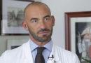 """""""El coronavirus se está debilitando y podría morir solo sin una vacuna"""": experto italiano"""