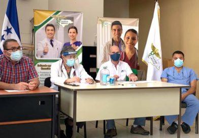 CMH y CCIC piden cierre por tres semanas de municipios con mayor incidencia de Covid-19