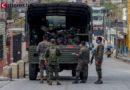 Profundizando la militarización, funcionamiento de hospitales móviles estará en manos de militares