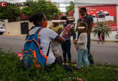 Cómo frenar la pandemia de la pobreza