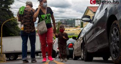 Mal manejo de la pandemia sigue preocupando al gremio médico de la Costa Norte