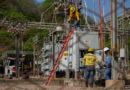 Congreso Nacional aprueba en segundo debate nuevo contrato de generación hidroeléctrica