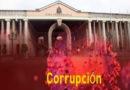 31 informes constatan que Honduras acomodó leyes para la corrupción en pandemia